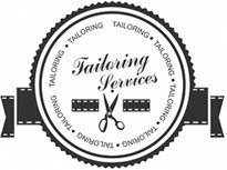 Tailoring Perrices
