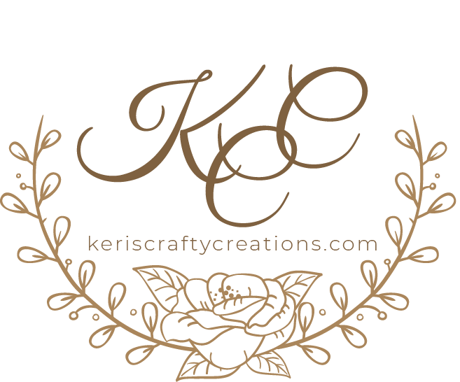 Keri's Crafty Creations